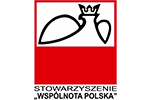 Wspólnota Polska