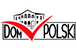 Dom Polski w Żytomierzu