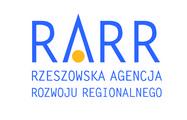 Rzesowska Agencja Rozwoju Regionalna
